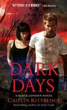 Dark Days (Black London, #6)