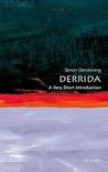 Derrida: A Very Short...</div>                                                                                         </div>                                                                                                                 </div>                                                                 </article>                                       </div>                                                             <div class=