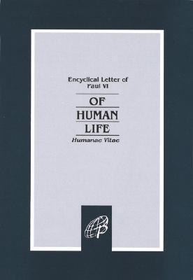 Of Human Life