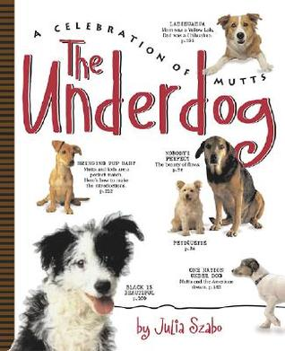 Popular read nonfiction animals books