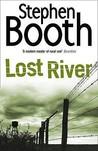 Lost River (Ben Cooper & Diane Fry, #10)
