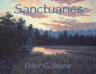 Sanctuaries  by  Peter C. Stone