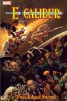 Excalibur Classic, Vol. 2: Two-Edged Sword