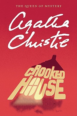 Agatha Christie, Crooked house