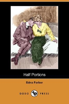 Half Portions (Dodo Press)