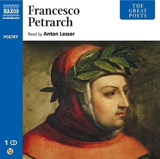 Francesco Petrarch by Francesco Petrarca