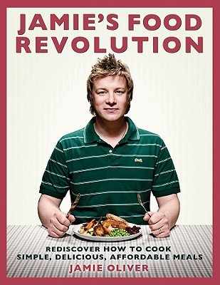 how to cook artichokes jamie oliver