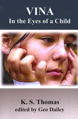 in the eyes of a child Find great deals for through the eyes of a child : an introduction to children's literature by saundra norton and donna e norton (2010, hardcover, new edition) shop with confidence on ebay.