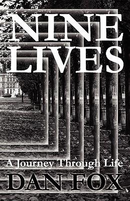 Nine Lives  by  Dan Fox