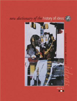 PDF Dictionary of the Old Testament Historical Books Download Full Ebook