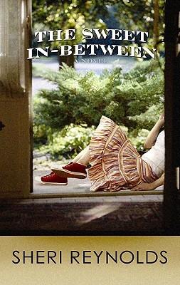 The Sweet In-Between (2009)