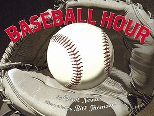 Baseball Hour (2008)