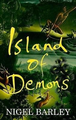 an analysis of hemons islands