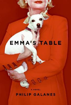 Emma's Table (2008)
