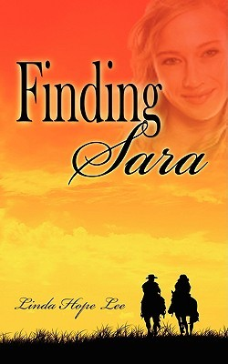 Finding Sara (The Red Rock, Colorado, #1)