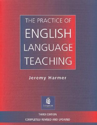 Download Free EBook The Practice of English Language ...