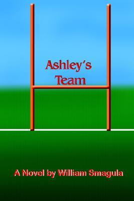 Ashleys Team William Smagula