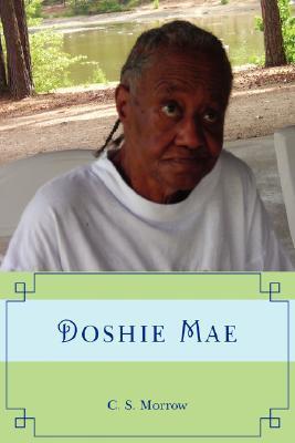 Doshie Mae C.S. Morrow
