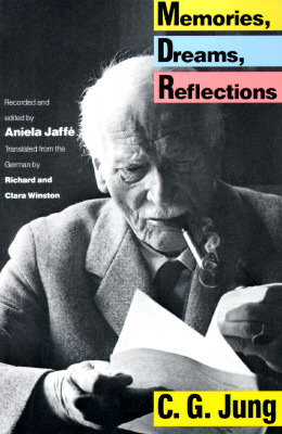 Memories, Dreams, Reflections (Paperback)