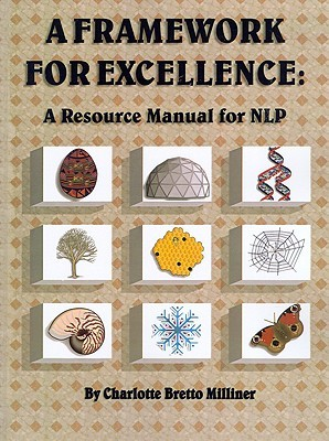 A Framework for Excellence:: A Resource Manual for NLP  by  Charlotte Bretto Milliner