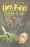 Harry Potter und der Orden des Phönix