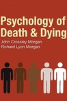 Psychology of Death & Dying