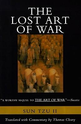 Forex art of war review