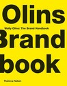 Wally Olins - The Brand Handbook