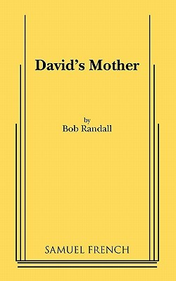 Davids Mother  by  Bob Randall
