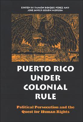 puerto rico under american rule essay
