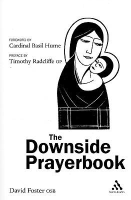 Downside Prayerbook David   Foster