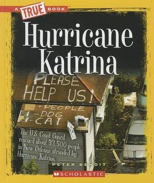 a short overview of hurricanes Hurricane katrina, tropical cyclone that struck the southeastern united states in  late august 2005 the hurricane and its aftermath claimed more than 1,800 lives, .