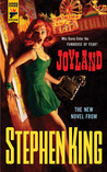 Joyland (Hard Case Crime #112)
