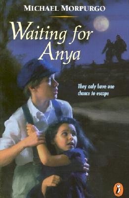 summary of the book waiting for Waiting summary & study guide includes detailed chapter summaries and analysis, quotes, character descriptions, themes, and more.