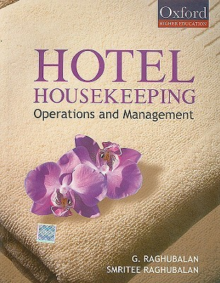 Best Book You've Never Heard of on…Housekeeping