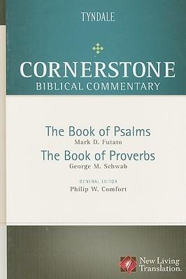 Psalms, Proverbs by Mark D  Futato | PDF, EPUB, FB2, DjVu