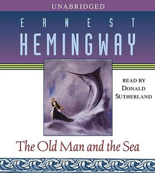 a short review of the book the old man and the sea by ernest hemingway Find helpful customer reviews and review ratings for old man and the sea at amazon old man and the sea customer reviews very gripping book hemingway can.