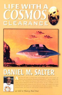 Life with a Cosmos Clearance by Daniel M. Salter