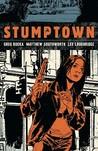 Stumptown, Vol. 1