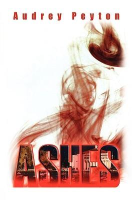 Ashes Audrey Peyton
