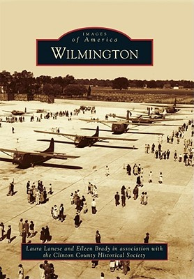 Wilmington  by  Laura Lanese
