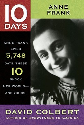 the betrayal of anne frank A former fbi agent is heading up a cold case team more than 70 years after nazi occupation police stormed the secret amsterdam canal house annex where anne frank was.