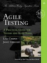 Agile Testing: A Practical Guide for Testers and Agile Teams