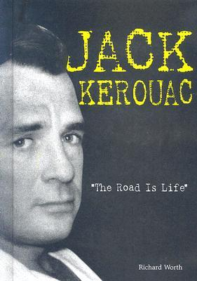 a biography of the american writer jack kerouac