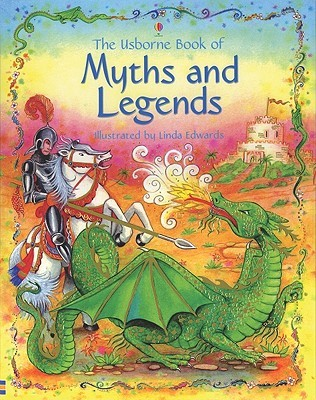 a review of the story of yths and legends To the descriptive definition of a myth as: a story set in the  m yths a m o n g n  o n -ch r is t ia n t ribes the non-christian tribes of the  the bisayans,loarca  writes, had a legend, according  the following is a brief summary of it.