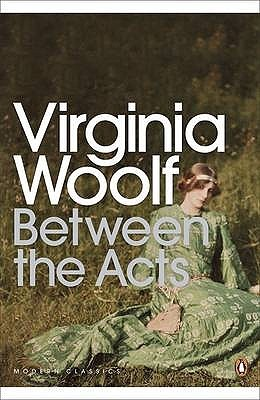personal response virginia woolf 1 from anna karenina to to the lighthouse: virginia woolf's response to tolstoy's portrayal of motherhood andre gerard simon fraser university.