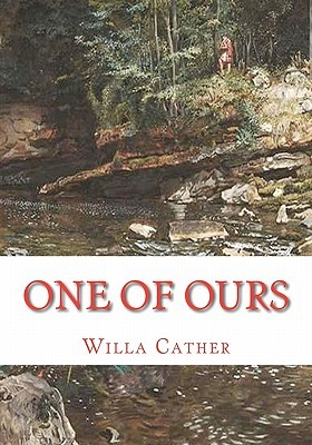 cover-one-of-ours-willa-cather