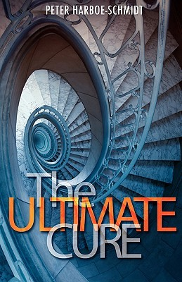 The Ultimate Cure Peter Harboe-Schmidt
