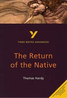 a short overview on the characters of the return of the native by thomas hardy This study guide consists of approximately 66 pages of chapter summaries, quotes, character analysis, themes, and more - everything you need to sharpen your knowledge of the return of the native the return of the native is thomas hardy's sixth novel and probably his best known in fact, many.