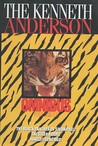 The Kenneth Anderson Omnibus
